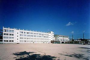 神戸朝鮮高級学校