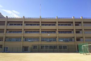 西神戸朝鮮初級学校